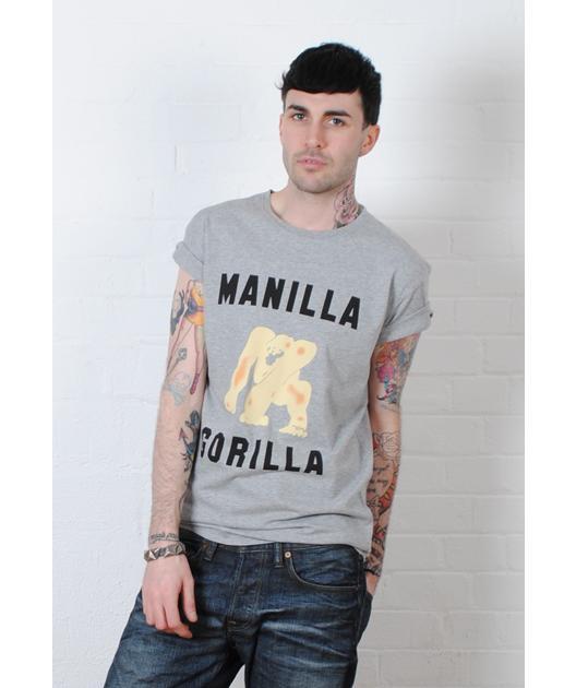 Manilla-Gorilla-Grey-Marl-Muhammad-Ali-zoom
