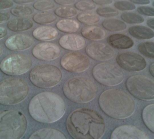 grouted-nickel-tile-floor-01_rect540