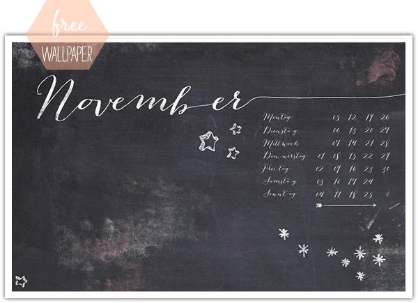sodapop_free_wallpaper_November