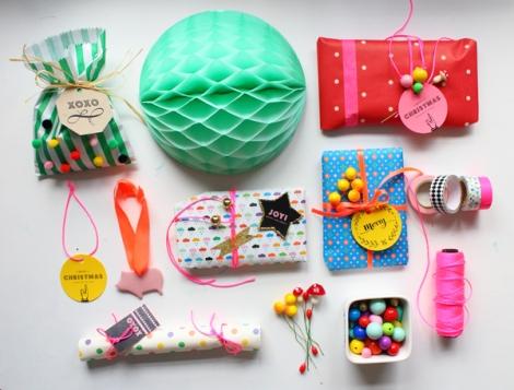 minimega_gift_tags_all