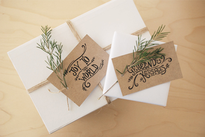 sevens_swans_pretty_blog_template_christmas_card_tags_