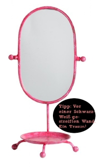 47198-nordal-spiegel-wohnen