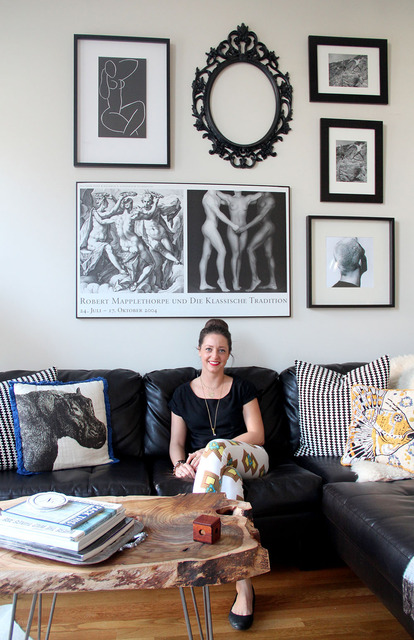 inneneinrichtung raumzucker 39 s blog. Black Bedroom Furniture Sets. Home Design Ideas