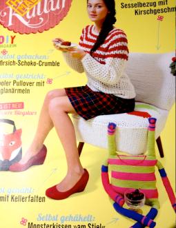 handmadezeitung2