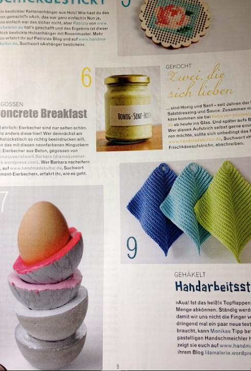 handmadezeitung3