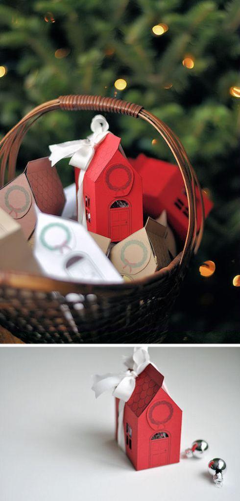 House-Gift-Box-18