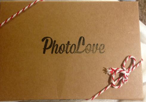 photolove2