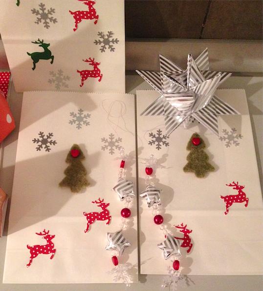 m dchenkram 1x basteln f r weihnachten. Black Bedroom Furniture Sets. Home Design Ideas